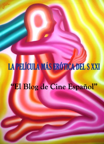 image-12008