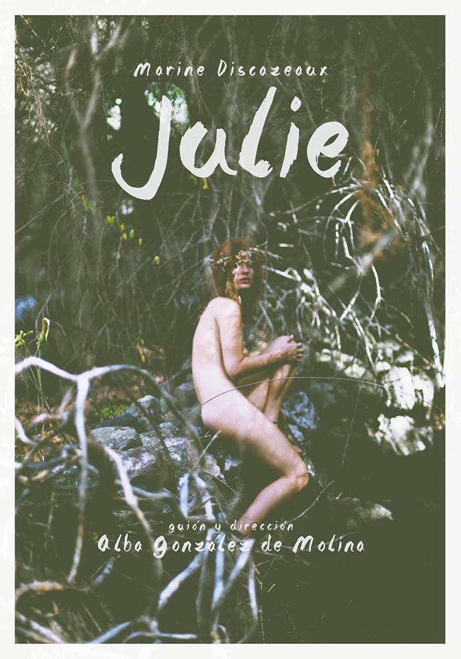 Julie Cartel