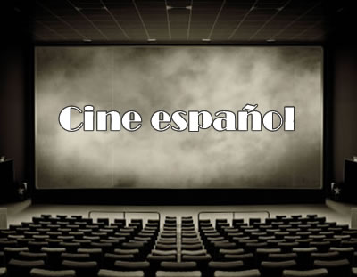 cineespanol
