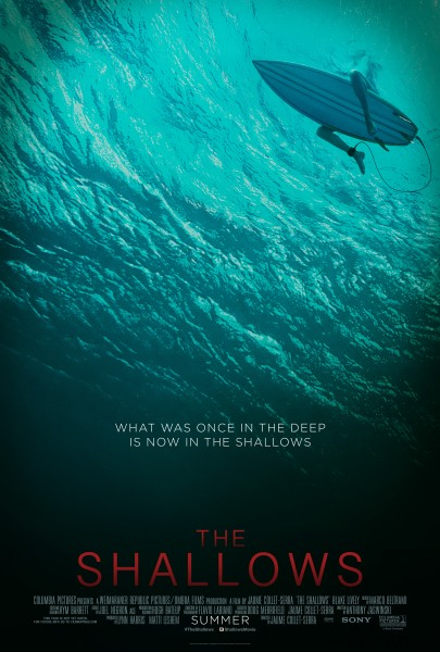 the-shallows-poster-405x600
